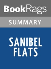 Sanibel Flats by Randy Wayne White | Summary & Study Guide ebook by BookRags