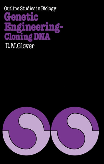 T. A. Brown Gene Cloning and DNA Analysis (PDF) - ebook download - english