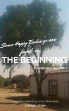 Some Happy Endings are Found in the Beginning ebook by