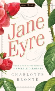 Jane Eyre ebook by Charlotte Bronte, Erica Jong, Marcelle Clements