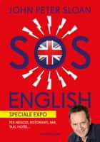 SOS English ebook by John Peter Sloan