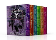 Roseland Series Two Complete ebook by Eric Ugland