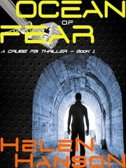 OCEAN OF FEAR ebook by Helen Hanson
