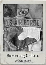 Marching Orders ebook by Don Mance