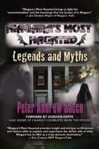 Niagara's Most Haunted ebook by Peter Sacco