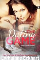 The Dating Game ebook by