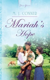 Mariah's Hope ebook by M. J. Conner
