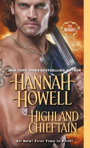promised passion hannah howell epub download