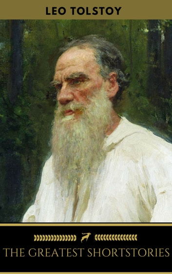 an introduction to the life of leo tolstoy Advertisement known for his critically acclaimed novels anna karenina, war and peace, and the death of ivan illyich, leo tolstoy is considered on of the world's greatest authors.