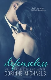 Defenseless ebook by Corinne Michaels