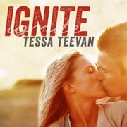 Ignite audiobook by