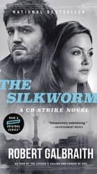 The Silkworm 電子書 by Robert Galbraith