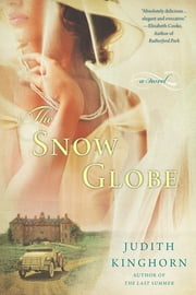 The Snow Globe ebook by Judith Kinghorn