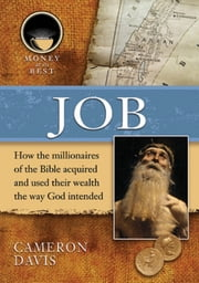 Job ebook by Cameron Davis