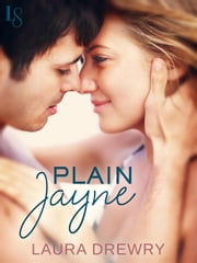 Plain Jayne ebook by Laura Drewry