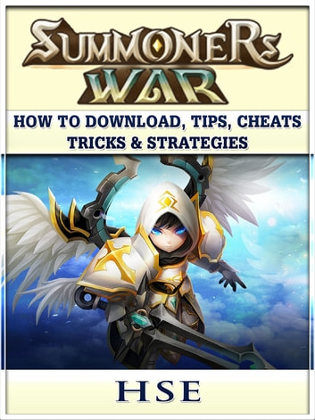 summoners war cheats and hacks