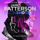 Break Point - BookShots Áudiolivro by James Patterson, Rupert Farley