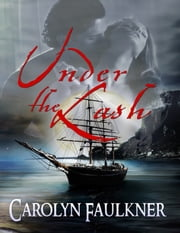 Under the Lash ebook by Carolyn Faulkner