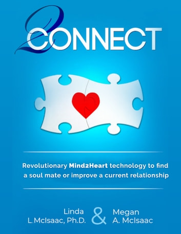 2Connect: Mind2Heart technology to find soul mate or improve a current relationship (Adult Mental Health) photo