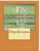 Daydreams ebook by Lynn Ricci
