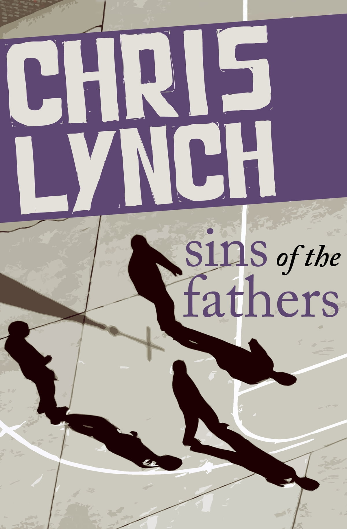 Sins of the fathers ebook by chris lynch 9781480404540 rakuten sins of the fathers ebook by chris lynch 9781480404540 rakuten kobo fandeluxe Epub