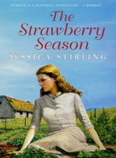 The Strawberry Season ebook by Jessica Stirling