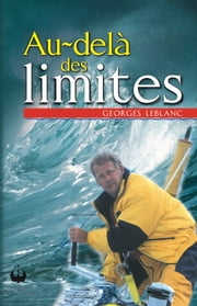 Au-delà des limites ebook by Kobo.Web.Store.Products.Fields.ContributorFieldViewModel