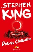 Dolores Claiborne (Versione Italiana) eBook by Tullio Dobner, Stephen King