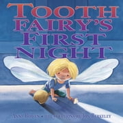 Tooth Fairy's First Night ebook by Anne  Bowen,Jon  Berkeley