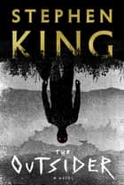The Outsider ebook by Stephen King