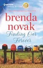 Ebook Finding Our Forever di