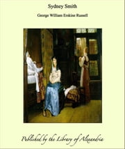 Sydney Smith ebook by George William Erskine Russell