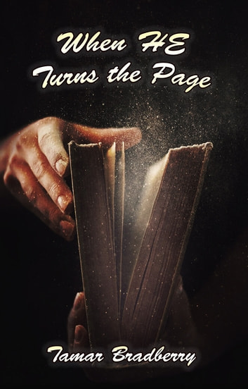 When He Turns the Page ebook by Tamar Bradberry