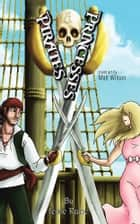 Pirates and Princesses ebook by
