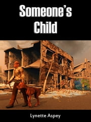 Someone's Child ebook by Lynette Aspey