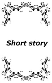 Short story ebook by yykkru