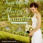 Marry in Scandal audiobook by