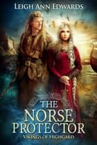 The Norse Protector ebook by