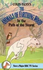 In The Path Of The Storm ebook by Colin Dann