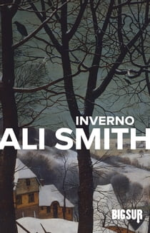 Inverno eBook by Ali Smith, Federica Aceto