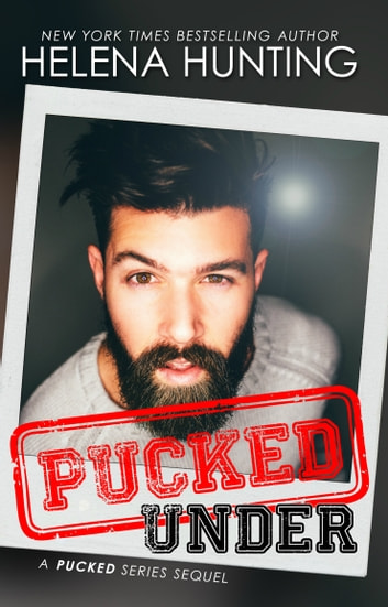 Pucked Under ebook by Helena Hunting