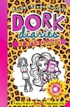 Dork Diaries: Drama Queen ebook by Rachel Renee Russell