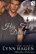 His Foxy Devil ebook by Lynn Hagen