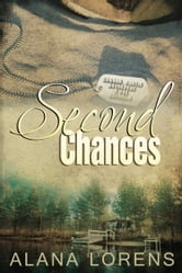 Second Chances ebook by Alana Lorens