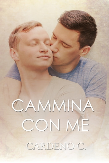 Cammina con me ebook by Cardeno C