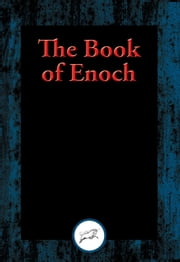 The Book of Enoch - With Linked Table of Contents ebook by Enoch