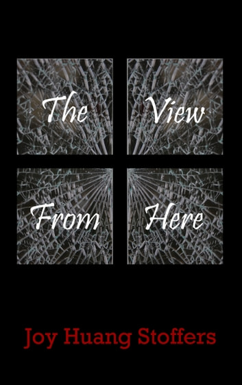 The View from Here ebook by Joy Huang Stoffers