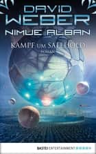 Nimue Alban: Kampf um Safehold - Roman ebook by David Weber, Ulf Ritgen