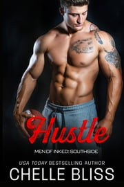 Hustle eBook by Chelle Bliss