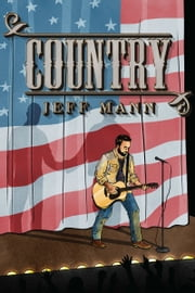 Country ebook by Jeff Mann
